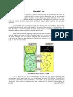 PLANTAS C4.docx