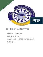 Isomerism.docx