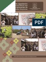 manualdecapacitaciondefinanzasbasicas.pdf