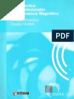 Guía práctica para profesionales de resonancia magnética.pdf