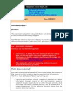 instruc project 03