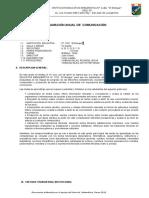 1ro Sec Programacion-Anual 5 Secundaria(1)