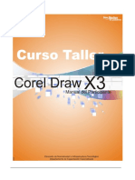 cdraw.pdf