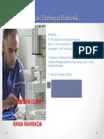 Kalibrasi Timbangan Elektronik 2014.pdf