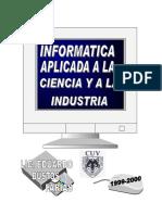 practicas_6_corel.pdf