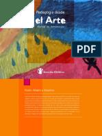 MANUAL PEDAGOGIA DESDE EL ARTE_0.pdf