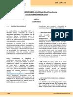 Conditiile Generale de Afaceri PF_RO
