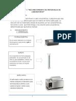 PRACTICA N1 BIOQUIMICCA.docx