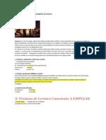 Ejercicios de Comprensión PARA CLASE SIN RESPUESTAS (1).doc