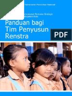 Panduan bagi Tim Penyusun Renstra.pdf