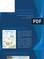 apresentao4acolonizaonaamricaportuguesa-131125102033-phpapp02.pptx