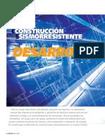 DELALLERA1.pdf