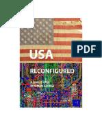 USA RECONFIGURED