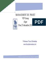 Axe 4.pdf