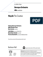 6772 Haydn Creation for Web