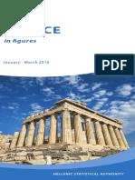 GreeceInFigures 2016Q1 En