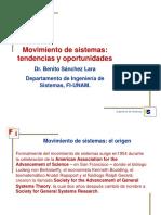 1 Movimiento_Sistemas (1)