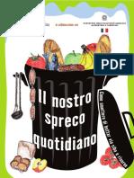 sprechi_dp_1_.pdf