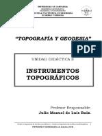 UD II _Todo_def_