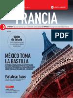 Suplemento Francia