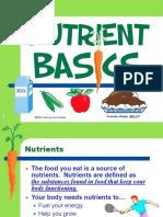nutrient11