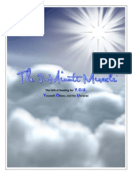 3-minutemiraclee-book21208.pdf
