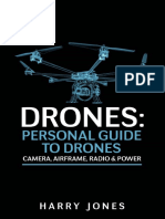 Drones-Personal Guide to Drones (2015) - Harry Jones.pdf