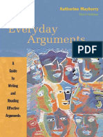 Everyday_Arguments.pdf