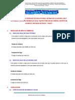 1. ESPECIF TECNICAS CHINCHAN IMPACTO AMBIENTAL.doc