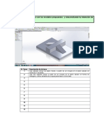 Practic_(2)SolidWork2015.docx