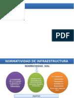 trabajo-de-caminos (1).pptx