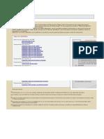 Aplicativo Para La Formulación Del PAT.2016