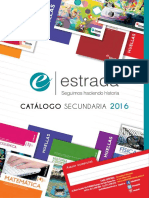 CatalogoSecundariaEstrada2016_3282016_142840