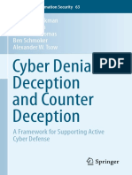 268m5.Cyber.denial.deception.and.Counter.deception