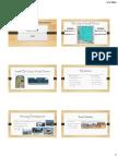 phn presentation 6 slides per page for e-portfolio