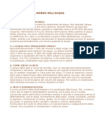 10 CURIOSITA' SULL'ACQUA.doc