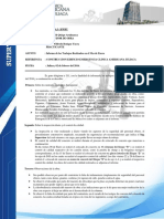 asasasas.pdf