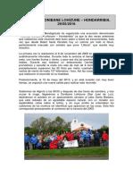 20160529 Donibane-Hondarrabia - Notas Travesía