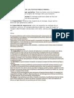 Características de Los Textos Publicitarios 01