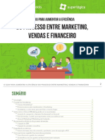 O Guia Para Aumentar a Eficiência Do Processo Entre Marketing Vendas e Financeiro 2