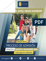 Instructivo Nivel Medio Superior Universidad Guanajuato Ug 2016 (1)