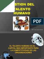 1.GESTION DEL  TALENTO HUMANO.pdf