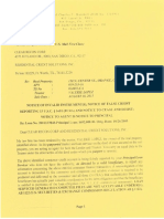 Federal Injun Tion Read by Oaktree 8182015