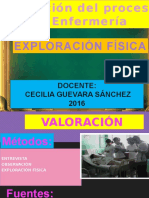 SEMANA 6 EXAMEN FISICO.pptx