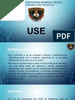use_diapo.pptx