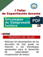 PPT TALLER COMUNICACION.pptx
