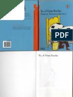 Yo-El-Gran-Fercho.pdf