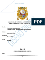 ProyectoTemporizador2Canales