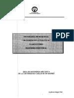 Transmisiones_automaticas.pdf