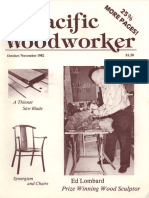 Popular Woodworking - 009 -1982.pdf